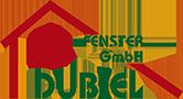 DUBIEL Fenster GmbH